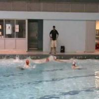 Water Polo Basics: How to Play Water Polo