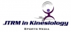 Abstracts JTRM in Kinesiology